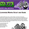 Lookwide Marra